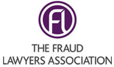 The Fraud Lawyers Association